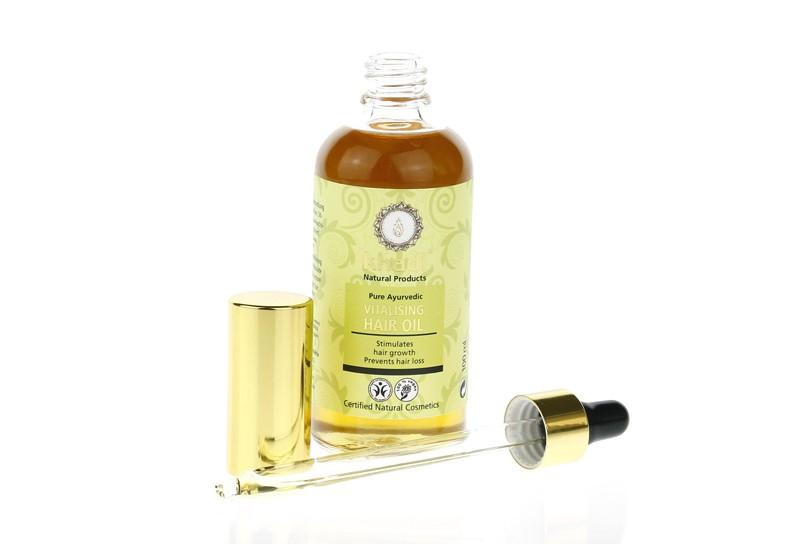 khadi-pure-ayurvedic-vitalising-hair-oil