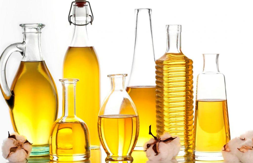 olejowanie-wlosy